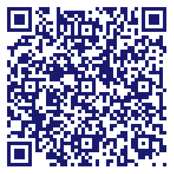 QR-Code for Atlantis Logistics Inc
