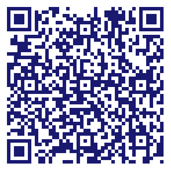 QR-Code for Atlas Appliance Service