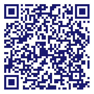 QR-Code for Atlas Auto Recycling