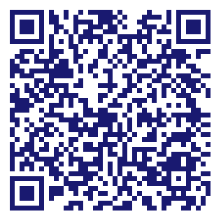QR-Code for Atlas Cold Storage