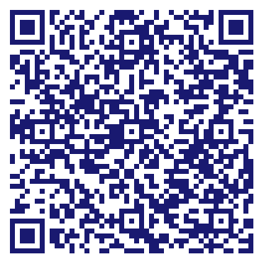 QR-Code for Atlas College Marketing Group, Inc