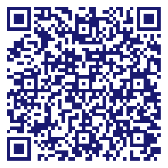 QR-Code for Atlas Disposal Industries
