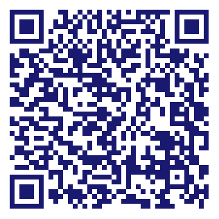 QR-Code for Atlas Heating Co