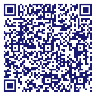 QR-Code for Atlas Lc Air Cond & heating