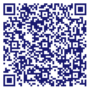 QR-Code for Atlas Septic Tank & Drain svc