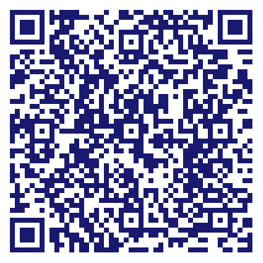 QR-Code for Atlas Solar Innovations of Beulah, ND
