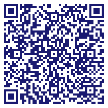 QR-Code for Atlas Solar Innovations of Clarksburg, MO
