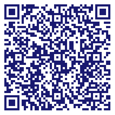 QR-Code for Atlas Solar Innovations of Dearborn, MO