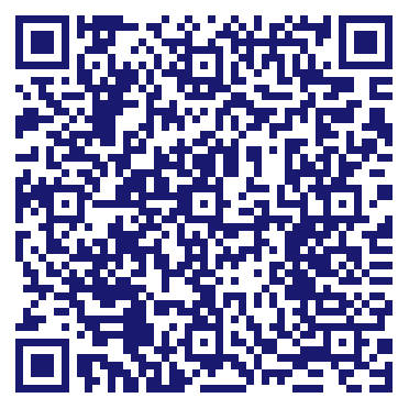 QR-Code for Atlas Solar Innovations of Fossil, OR