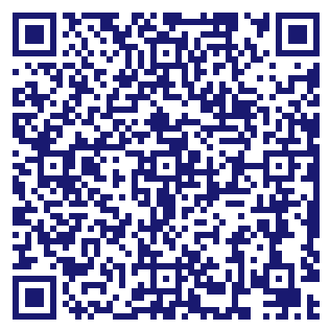 QR-Code for Atlas Solar Innovations of Funk, NE