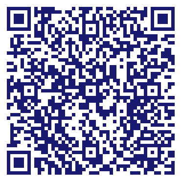QR-Code for Atlas Solar Innovations of Mitchell, OR