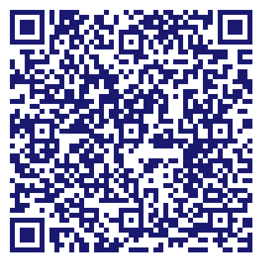 QR-Code for Atlas Solar Innovations of Topeka, IL