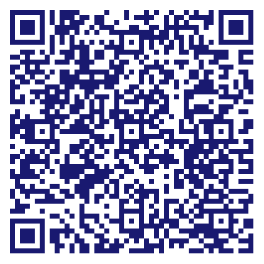QR-Code for Atlas Solar Innovations of Tower Hill, IL