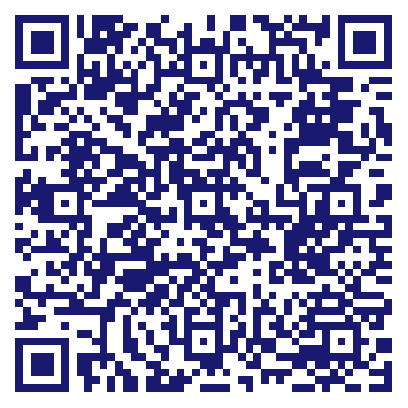 QR-Code for Atlas Solar Innovations of Waynesboro, TN