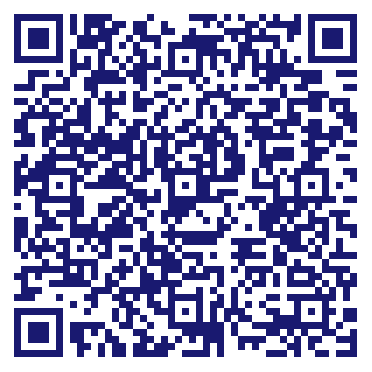 QR-Code for Atlas Solar Innovations of Xenia, IL