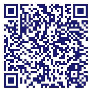 QR-Code for Atlas Towing Co
