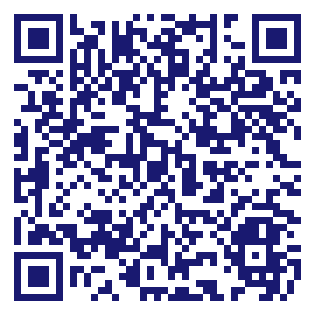 QR-Code for Atlast Trap Co.