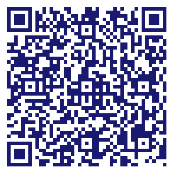 QR-Code for Atlce Federal Credit Union