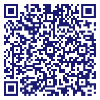 QR-Code for Atmos Energy Mid-states Div
