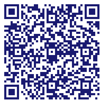 QR-Code for Atmos Energy Mississippi