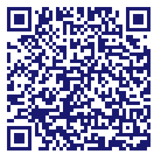 QR-Code for Atms Inc