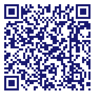 QR-Code for Atomic Design Inc