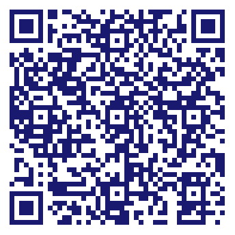 QR-Code for Atomized Powder Coating