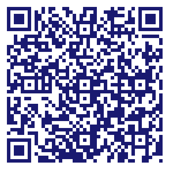 QR-Code for Atonement Episcopal Church