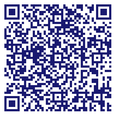 QR-Code for Ats Acoustical Thermal Spray
