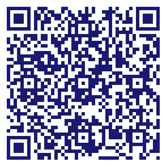 QR-Code for Ats Plumbing & Heating