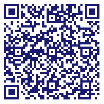 QR-Code for Ats Sureway New York Inc
