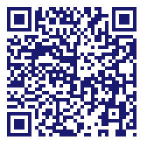 QR-Code for Ats