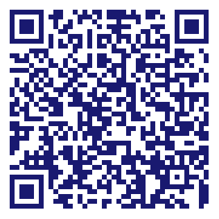 QR-Code for Atsco Service Co