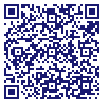 QR-Code for Attachment Technologies Inc
