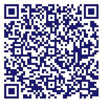 QR-Code for Attala County Health Dept
