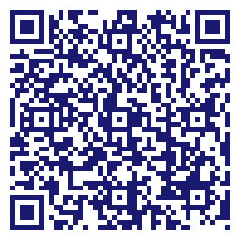 QR-Code for Attala County Tax Assessor