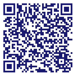 QR-Code for Attendance Office