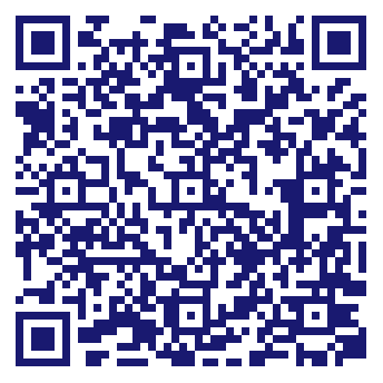 QR-Code for Attention Medical Supply