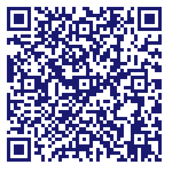 QR-Code for Atticus Communications