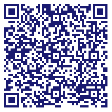 QR-Code for Attorney At Law-Wesley Williams