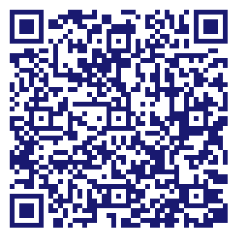 QR-Code for Attorney General Office