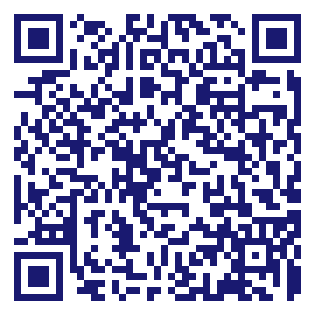 QR-Code for Attorney General