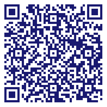 QR-Code for Attorney Marketing Network