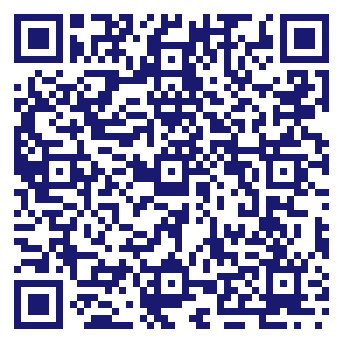 QR-Code for Attorneys Messenger Svc