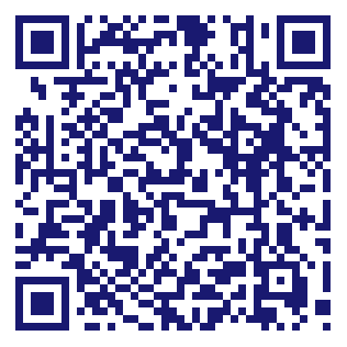 QR-Code for Atv Research Inc