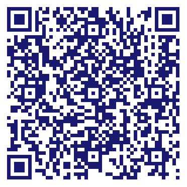 QR-Code for Atwater Automotive & Welding