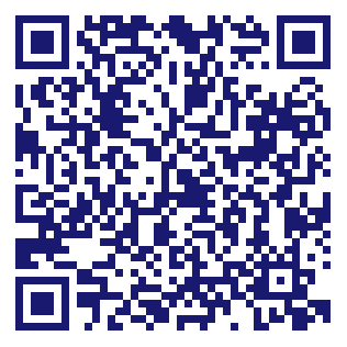 QR-Code for Atwater Cleaning