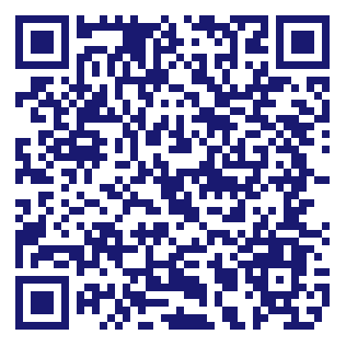 QR-Code for Atwater Foods Llc