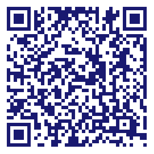 QR-Code for Atwater Main Office