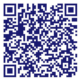QR-Code for Atwater Township Inc